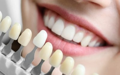 What is Cosmetic Dentistry? Is it Really Worth It?
