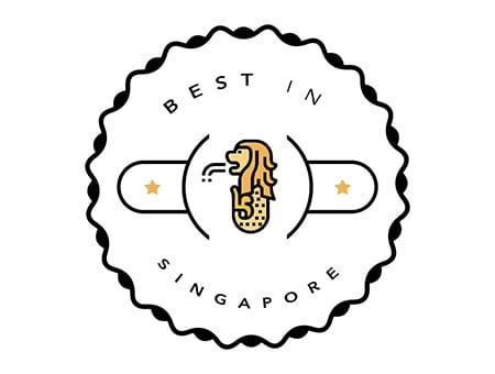 Best-in-Singapore-Badge