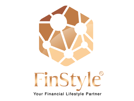 FinStyle-gold-1