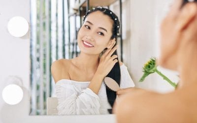 The Ultimate Guide to Cosmetic Dentistry in Singapore